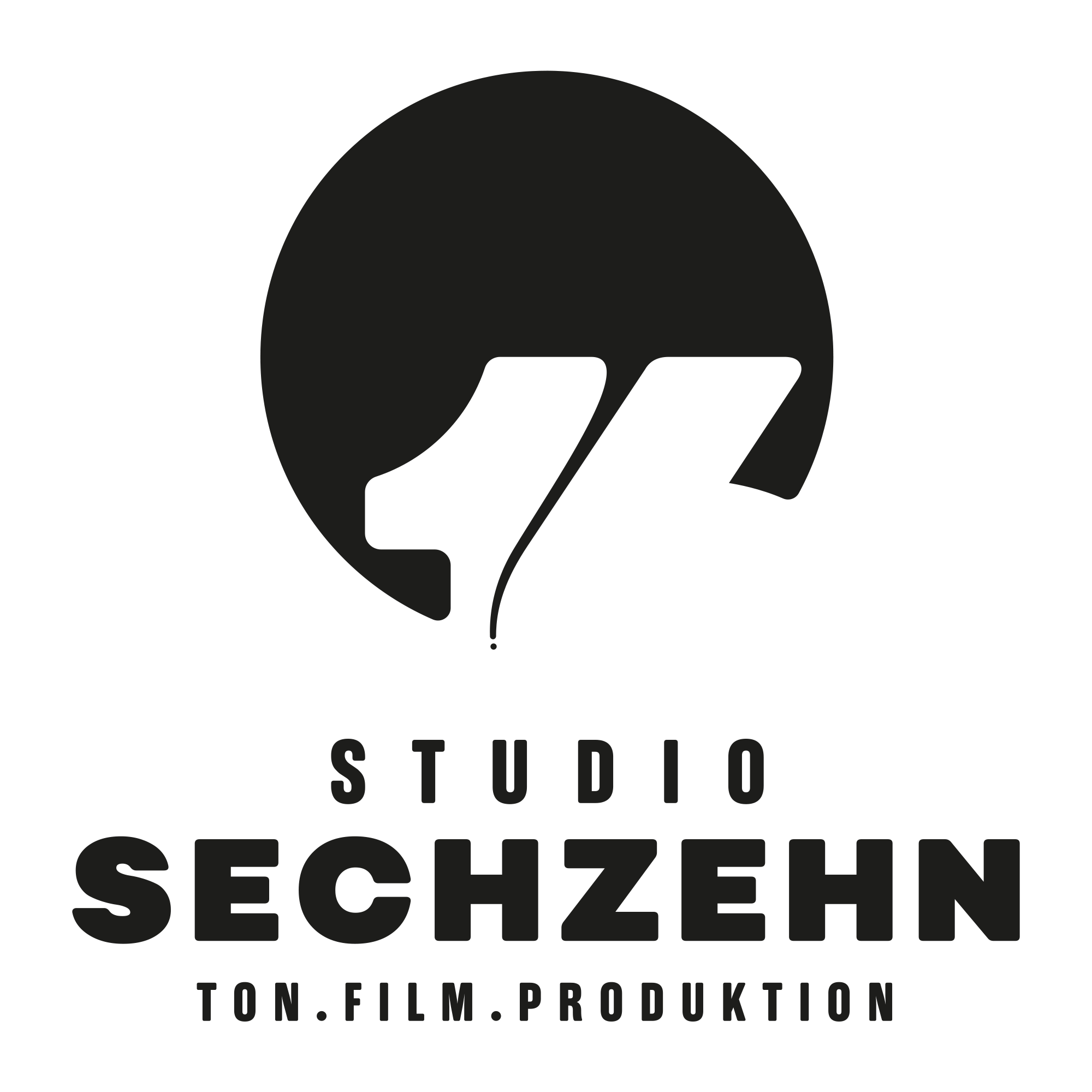 STUDIO SECHZEHN